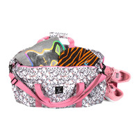 All Over Cat Duffle Bag – Odd Future Europe Webstore