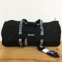 LMF3DS Supreme Duffle Bag