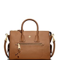 Tory Burch Emerson Satchel