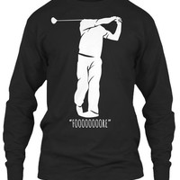 GOLF Funny Tee - Limited Edition