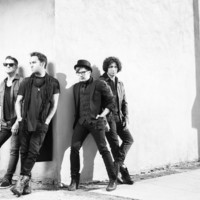 """031 Fall Out Boy - American Rock Band Music Stars 21""""x14"""" Poster"""