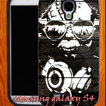 Star-Wars-Yoda-With-sunglassses iphone 5/ iphone 4/ iphone 4S covers case-samsung galaxy s2/ s3/ s4 case-A24062013-13