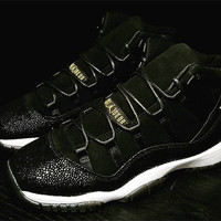 black friday 11s - Google Search
