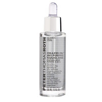 Peter Thomas Roth Oilless Oil Purified Squalane, 1 oz. - A238069 — QVC.com