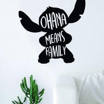 Shop Disney Vinyl Stickers On Wanelo - Disney custom vinyl stickers