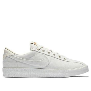 NIKE Women's Zoom Luaderdale Fragment Tennis Shoes Sail 864294 111