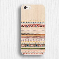painting iphone 5s case,vivid color,iphone 5 case,drawing iphone 5c case,wood grain,iphone 4 case,iphone 4s case,light wood case,0152-2