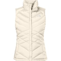 The North Face Women's Aconcagua Down Vest - Dick's Sporting Goods