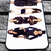 Once upon a time 2 for iPhone 4/4s, iPhone 5/5S/5C/6, Samsung S3/S4/S5 Unique Case *76*