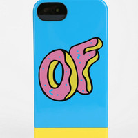 Incase Odd Future iPhone 5 Case