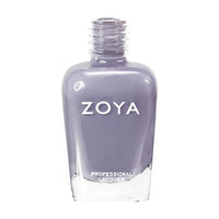Zoya Nail Polish in Caitlin ZP540