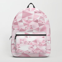 Taking Off #society6 #decor #buyArt Backpack by Mirimo