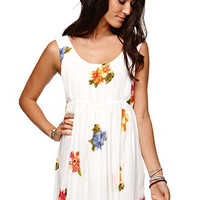 O'Neill Paly Dress at PacSun.com