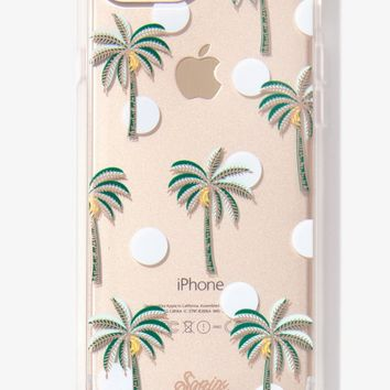 Sonix Bora Bora iPhone 6S, 7, 8 Case