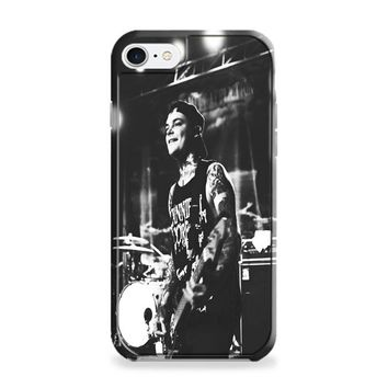 Ahren Stringer the Amity Affliction iPhone 6 | iPhone 6S Case