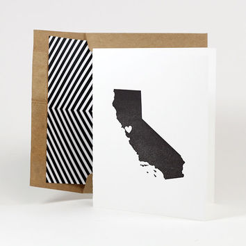 SF Love, Noir Collection