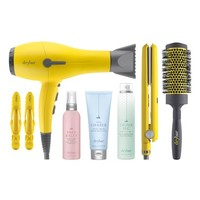 Drybar Buttercup Big Bundle Collection (Nordstrom Exclusive) ($471 Value) | Nordstrom