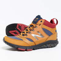 Burton x New Balance 710 Sport Sneakerboot - Urban Outfitters