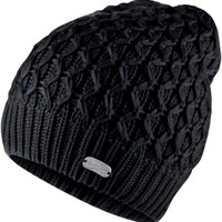 Nike Women's Slouchy Cold Weather Hat - Dick's Sporting Goods
