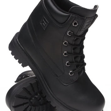 Edgewater 12 Boot by Fila