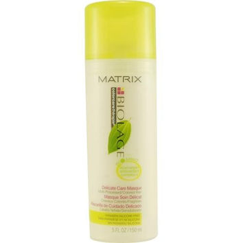 Delicate Care Masque Multi-processed Hair 5 Oz