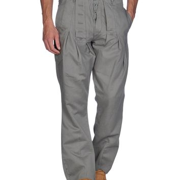 Ljd Marithe' Francois Girbaud Casual Pants
