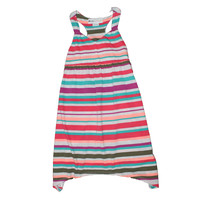 Roxy Little Girls' Deep Trail Knit Top