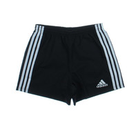 Adidas Boys Contrast Trim Shorts