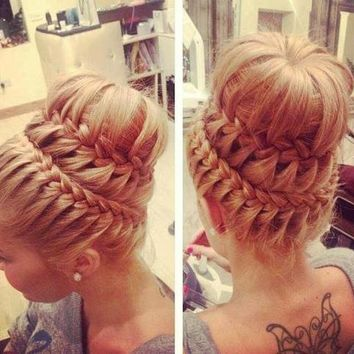 StyleAndLove | awesome on We Heart It....
