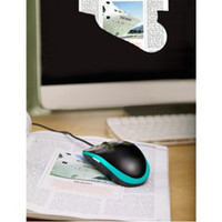 The Document Scanning Computer Mouse - Hammacher Schlemmer