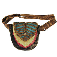 Fanny Packs | Overstock.com: Buy Fabric Fanny Packs, & Leather Fanny Packs Online