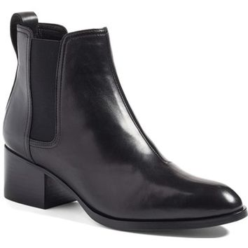 rag & bone 'Walker' Bootie (Women) | Nordstrom