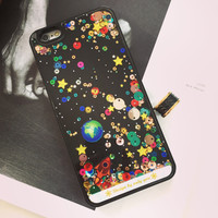 Hot Sale Stylish Iphone 6/6s On Sale Hot Deal Cute Korean Iphone Apple Phone Case [6034134721]