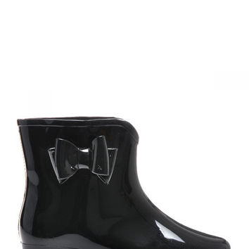 Wellingtons model 55865 Zoki
