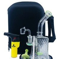 Honey Hive Ready Rig Bundle