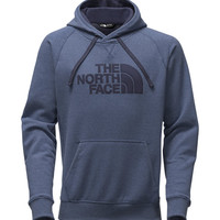 MEN'S AVALON PULLOVER HOODIE 2.0   United States