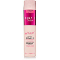 UnWined Repair Expert Red Wine Shampoo | Ulta Beauty