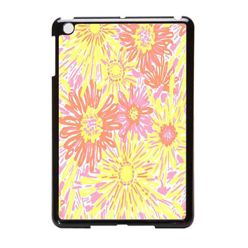Lilly Pulitzer Sun Kissed iPad Mini Case