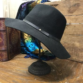 In To The Night Hat
