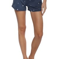 Z Supply The Stardust BF Shorts