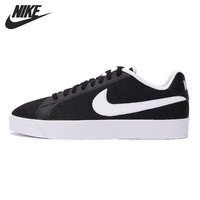 Original New Arrival COURT ROYAL Men's Skateboarding Shoes Sneakers