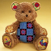 Rooty By Jim Shore/Boyds Bear