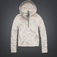 GH Sport Cozy Fleece Jacket