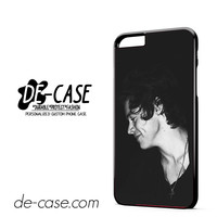 Harry Styles One Direction DEAL-5172 Apple Phonecase Cover For Iphone 6/ 6S Plus