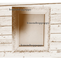 rustic chic frame mock up digital download distressed wood photo backdrop styled stock photography digital backdrop digital image mockup