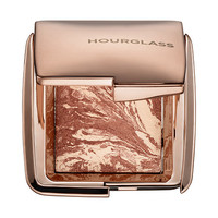 Ambient Lighting Bronzer Mini - Hourglass | Sephora