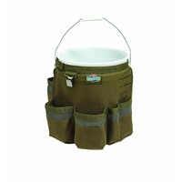 Bucket Boss GB20010 Garden Bucket Organizer