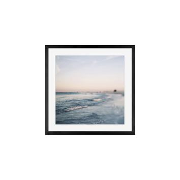 Endless Framed Prints by Alicia Bock