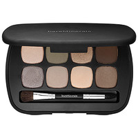 bareMinerals READY™ 8.0 Power Neutrals