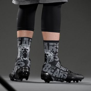 Bears Tactical Spats / Cleat Covers